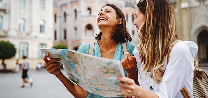 youtubers-viajeros-misias-pero-viajeras