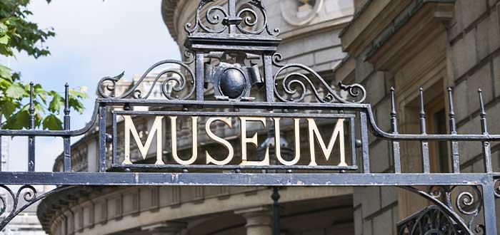 Museo-de-Arqueologia-de-Irlanda