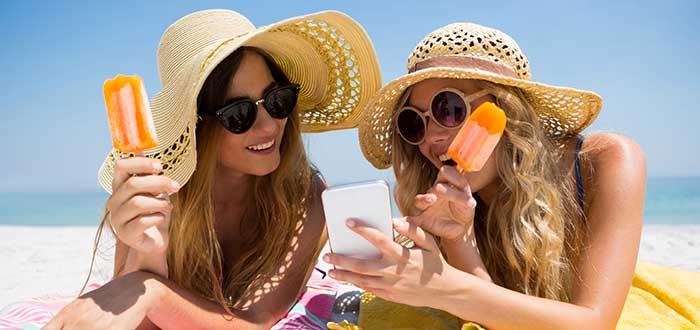 Mejores-playas-de-Espana