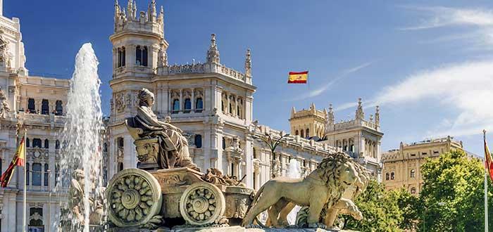 Estudiar-en-Madrid
