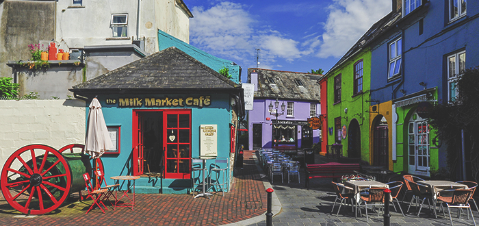 vida-irlandesa