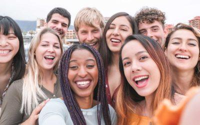 Trabajo en Australia para estudiantes extranjeros   ¡Checa las opciones!