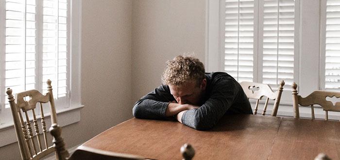 tristeza-y-soledad