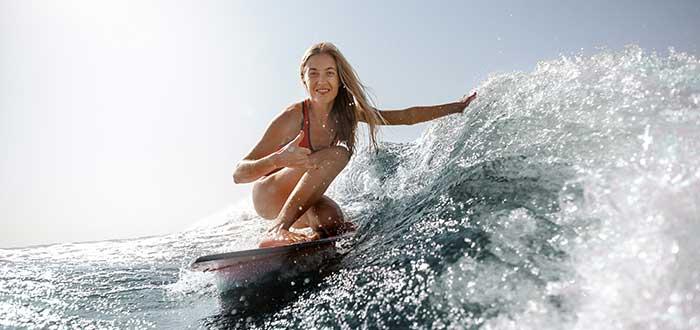 Mejores-playas-de-surf