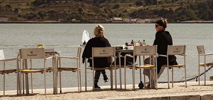 gastronomia maltesa