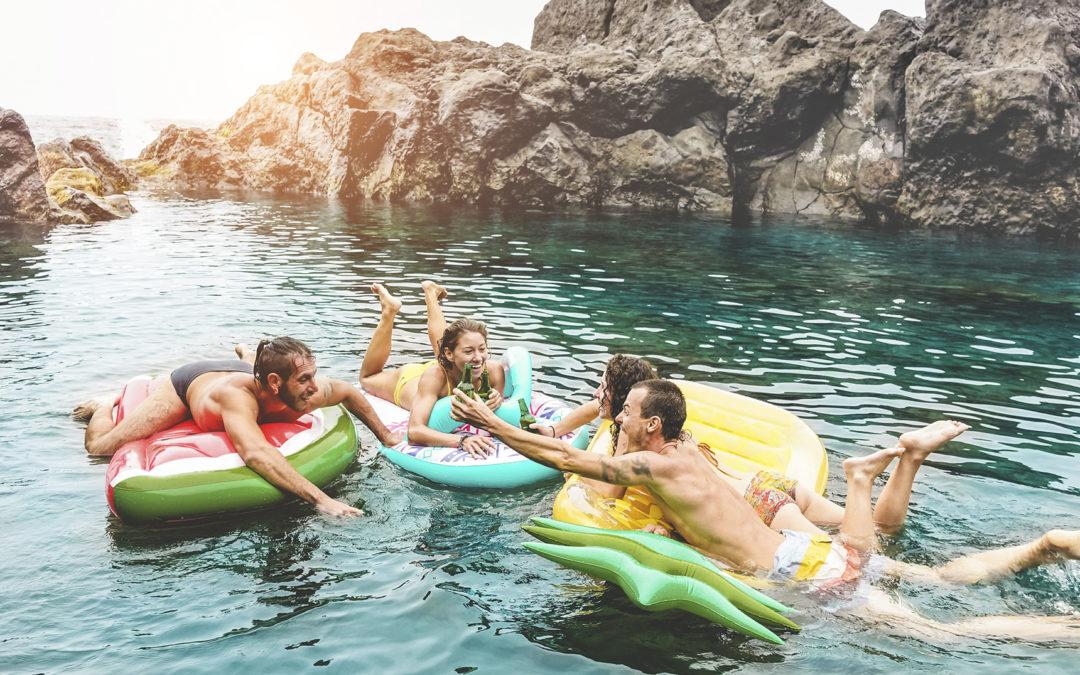 Qué ver en Malta en 3 días | El mejor plan para un fin de semana