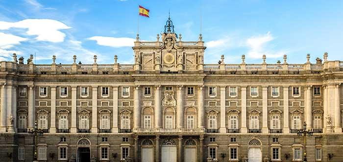 Palacios-mas-importantes-en-Madrid