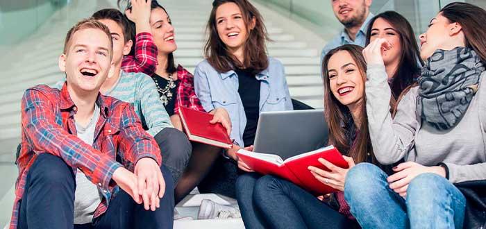 migracion-canadiense-con-student-visa