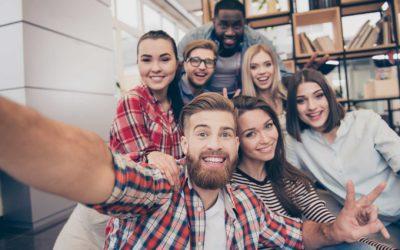 Mejores escuelas para estudiar en Canadá | ¡Descubre nuestro top 7!