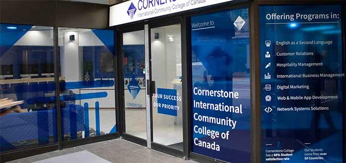 escuelas-para-estudiar-career-programs-en-canada-cornerstone