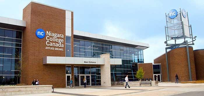 colleges-en-canada-niagara-college-canada
