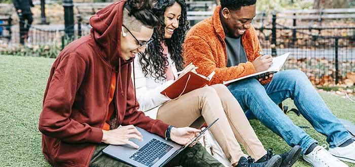 estudiar-con-visa-de-estudiante-en-canada