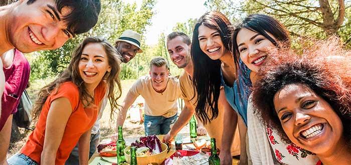 vivir-en-australia-requisitos-tipos-de-visas
