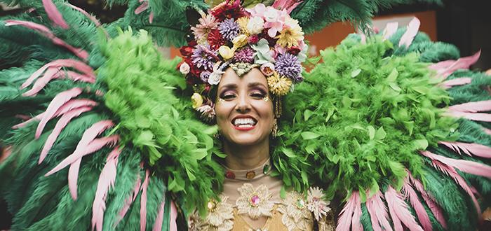 carnaval-en-malta