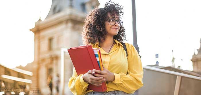 seguro-medico-para-estudiantes-extranjeros-en-españa