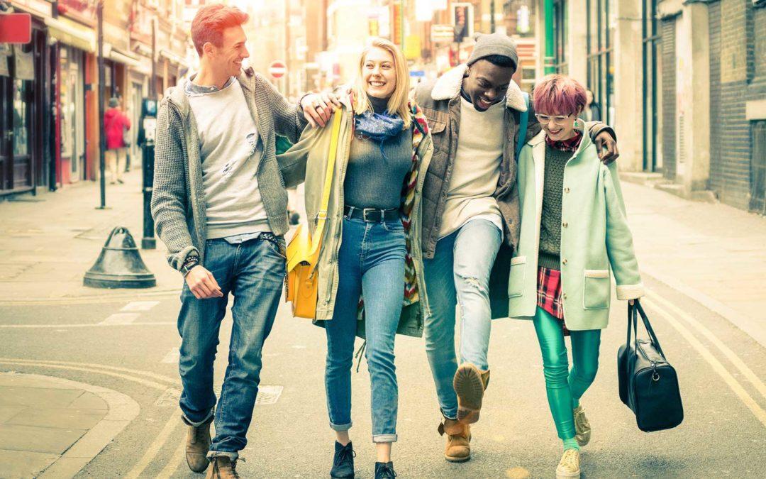 Alojamiento en Montreal | ¡Conoce el costo y las mejores zonas para vivir!