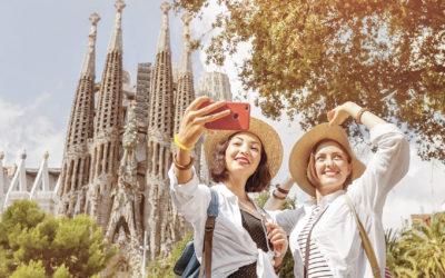 Requisitos para viajar a España | ¡Toma nota y haz maletas!