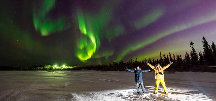 mejores-destinos-para-vivir-finlandia