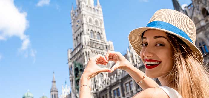 mejores-destinos-para-vivir-alemania