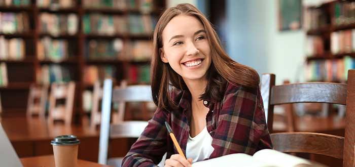 Estudiar-ingles-en-el-extranjero