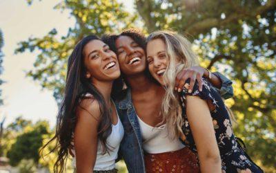 Ventajas para estudiantes en Quebec | ¡Descubre 7 razones para decidirte ya!