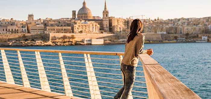experiencia-del-mes-en-Malta-septiembre