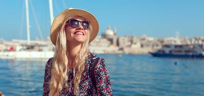 experiencia-del-mes-en-Malta