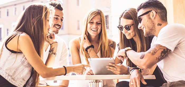 universidades-para-estudiar-marketing-en-valencia