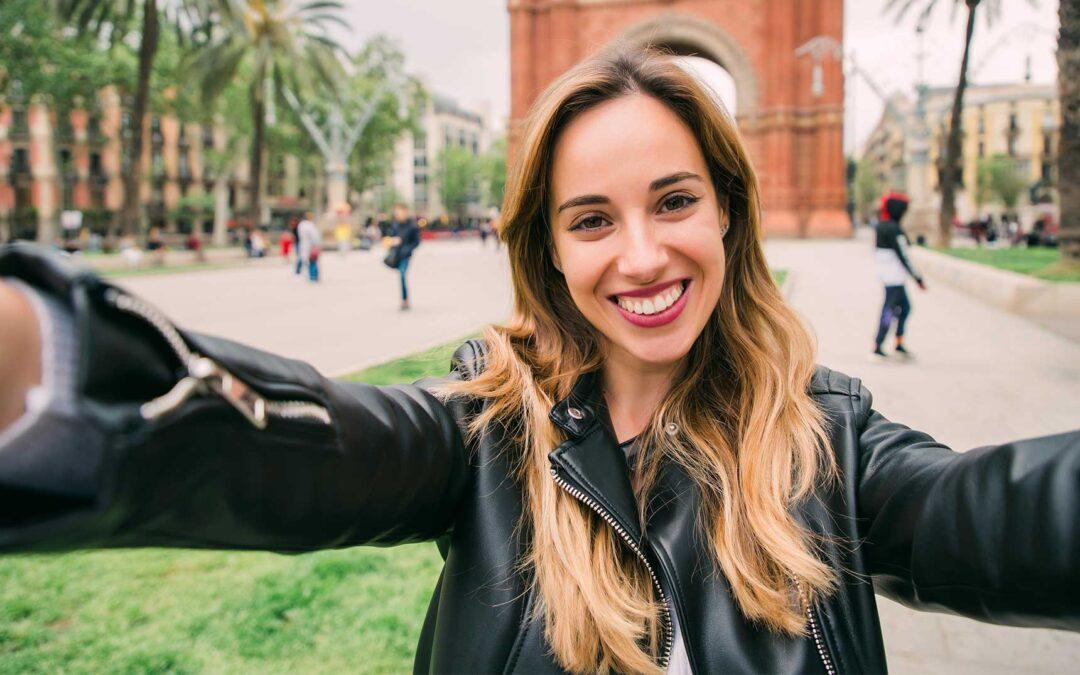 Requisitos para trabajar en España | Descubre qué necesitas para lograrlo