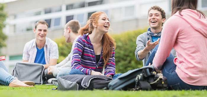cursos-para-estudiar-en-nueva-zelanda