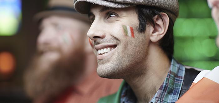 aprender-ingles-dublin-para-conocer-la-cultura-irlandesa