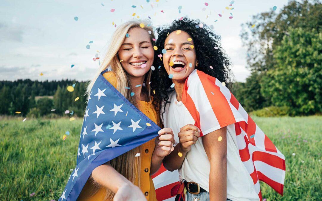 Aprender inglés en Estados Unidos | ¡Pasos cumplir tu sueño americano!