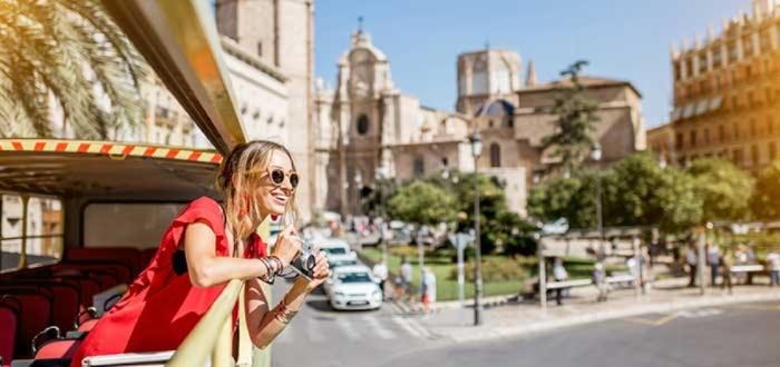donde-buscar-trabajos-en-espana-para-estudiantes