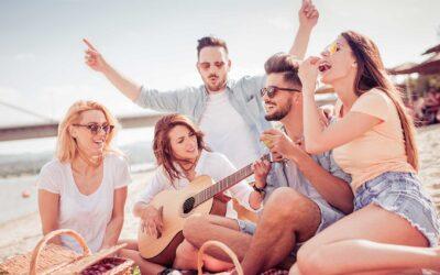Estudiar en Adelaide | ¡Descubre los requisitos para lograrlo este 2021!