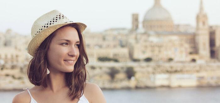 estudiar-Ingles-Malta