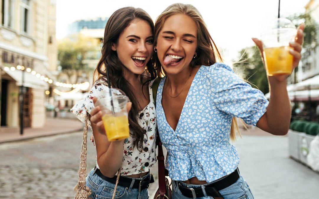 Experiencia del mes en Nueva Zelanda | ¡Diviértete con tus amigos en Auckland!