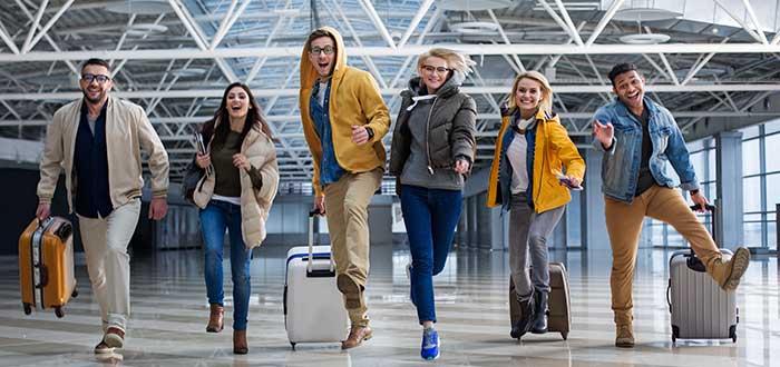 Visa-de-turista-en-Nueva-Zelanda