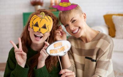 Halloween en Irlanda | Celebra la noche más aterradora al estilo irlandés