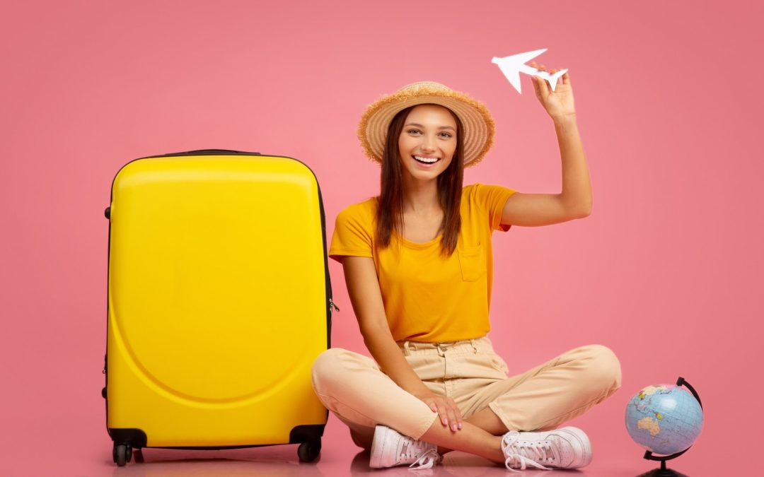 Moving To Spain | All You Need To Know To Start a New Life