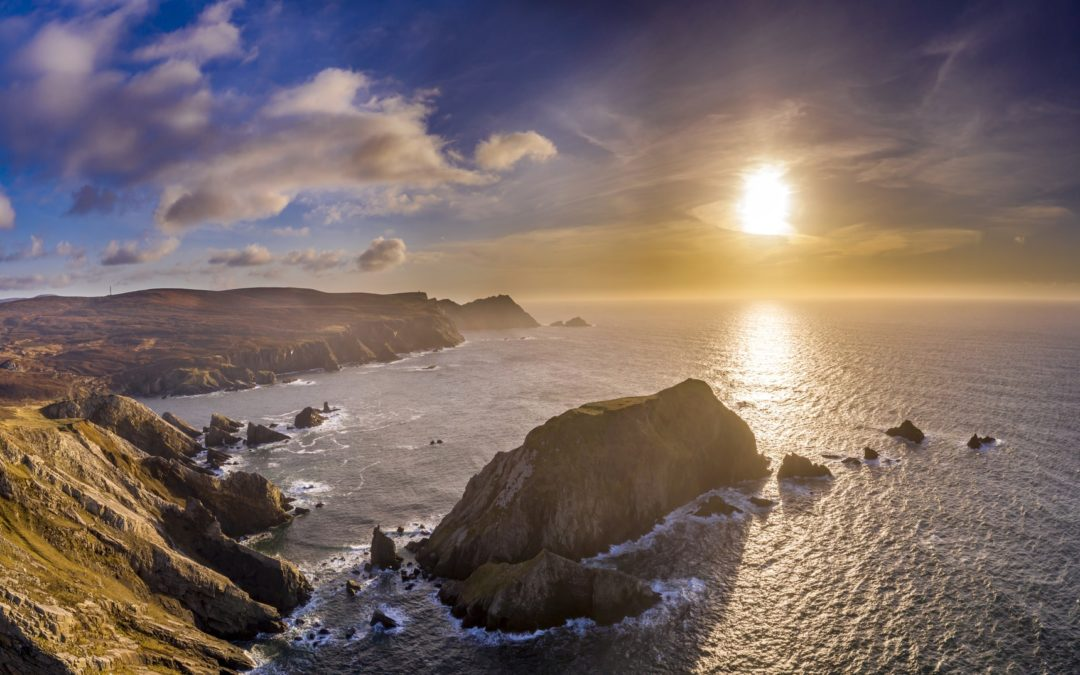 Moving To Ireland | Your Guide To Make It To The Emerald Island