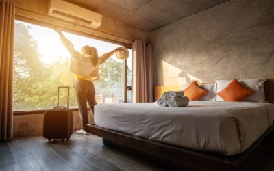 What To Do Before Traveling | The 10 Commandments of Smart Traveling